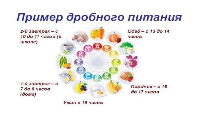 magas vérnyomás urolithiasis)