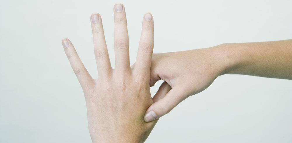 magas vérnyomás akupunktúrás kezelés)