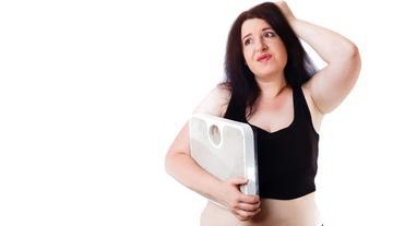 magas vérnyomás 3 gr kockázat