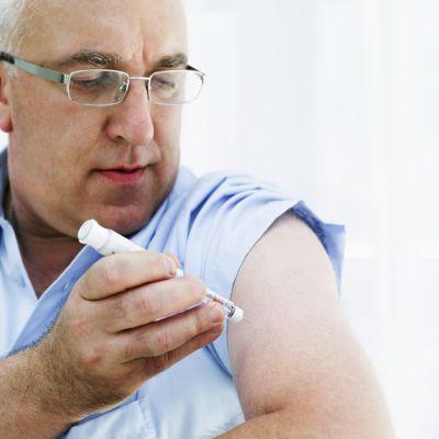 a magas vérnyomás 2 fokozatának gyakorlása)