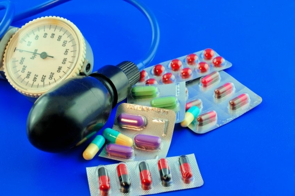 mi a magas vérnyomás kezelése mi a magas vérnyomás 2 fokozatú 3 kockázati csoport