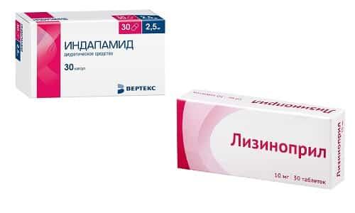 magas vérnyomás elleni gyógyszerek szartán