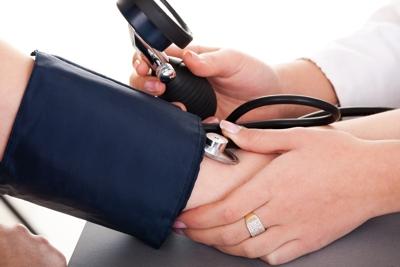 Vérnyomás - mennyi az ideális érték a férfiak és a nők esetében? - rezcsoinfo.hu