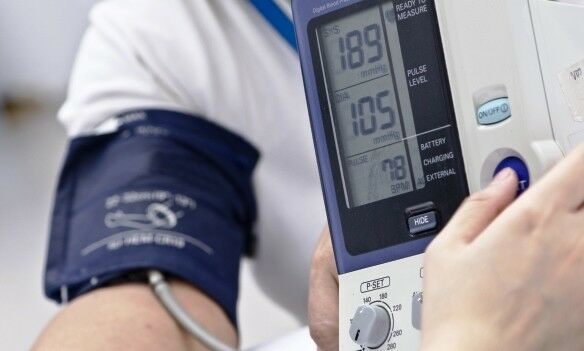 Herbased gyógytea magas vérnyomásra g - Webáruház - rezcsoinfo.hu