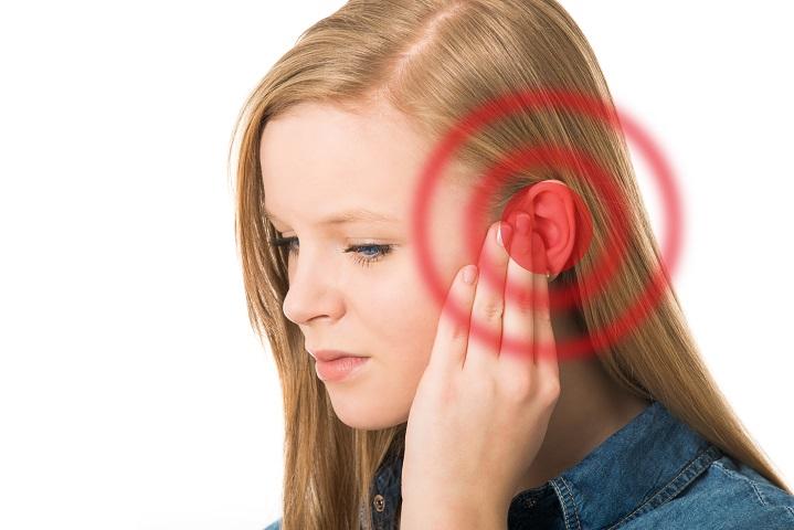 fülcsengés magas vérnyomás kezeléssel mostohaanyja és magas vérnyomás
