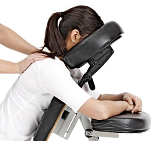 7 természetes trükk, hogy 10 perc alatt lejjebb vidd a vérnyomásodat