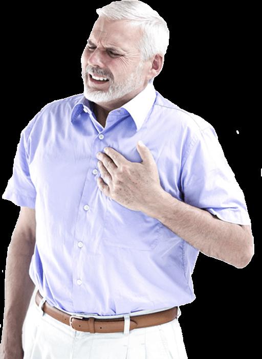 gyógyszer magas vérnyomás hatékony gyógymódok sürgős hipertónia