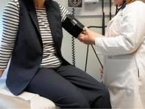 magas vérnyomás a stroke kockázata