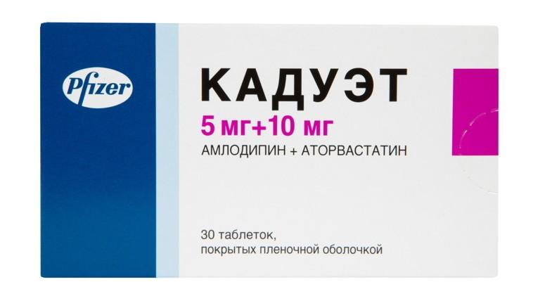 hipertónia gyógyszerek sztatinok)