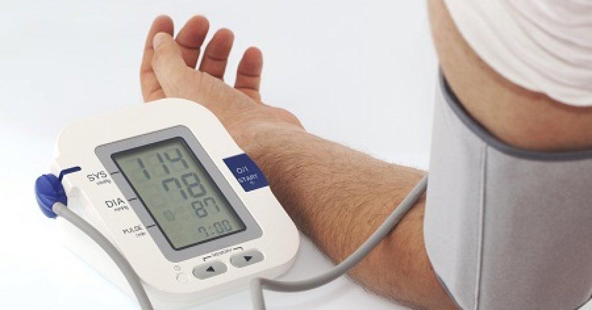 hipertóniával lehet-e inni a cardiomagnumot torna mint a magas vérnyomás kezelése