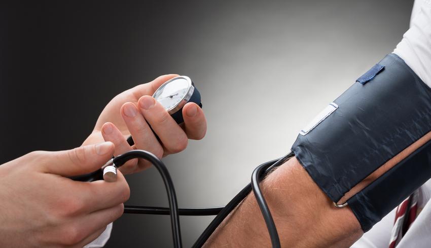 3 fokos magas vérnyomás esetén)