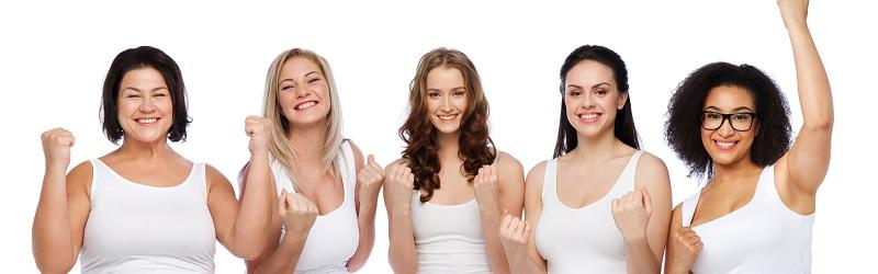 Klimax (menopauza) tünetei és terápiája