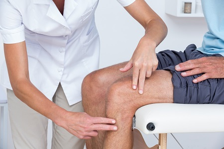 hány fokos magas vérnyomás és kockázatok fotónyomás hipertónia