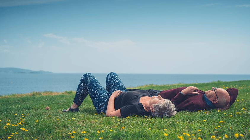 Kockázatos nyaralás - életveszélyes is lehet az óvatlanság