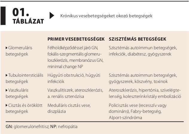 magas vérnyomás krónikus veseelégtelenség kezelése)