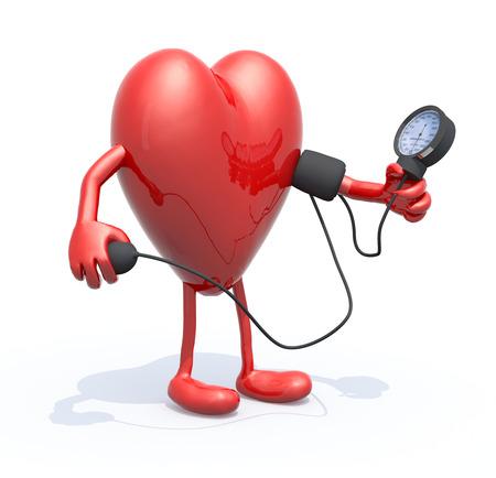 szív szívizom hipertónia