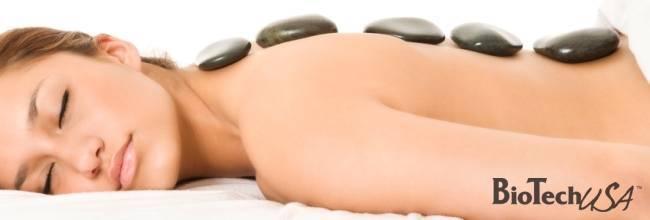 terápiás masszázs technika magas vérnyomás esetén hogy lehet félelmem és magas vérnyomásom van