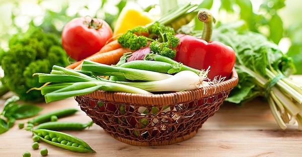 magas vérnyomás és cukorbetegség elleni gyógyszerek)