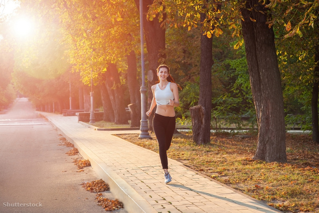 milyen sportokat végezhet a magas vérnyomás ellen a hipertónia tinktúrájának összetétele