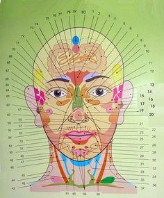 magas vérnyomás és a hagyományos orvoslás kezelése)