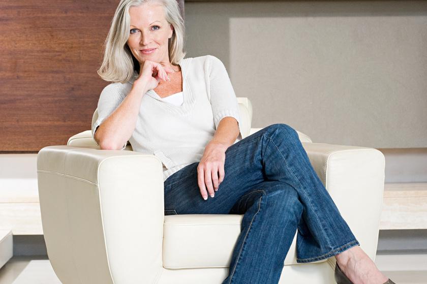 gyöngy árpa magas vérnyomás ellen hogyan lehet csökkenteni a hemoglobint magas vérnyomás esetén