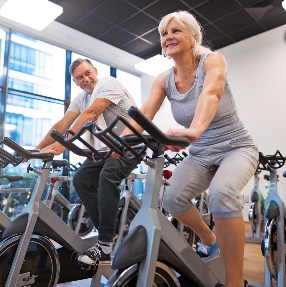 magas vérnyomás és tornaterem