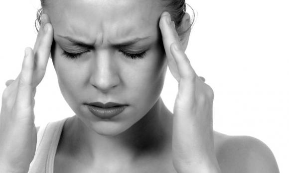 fejfájás agyi magas vérnyomással