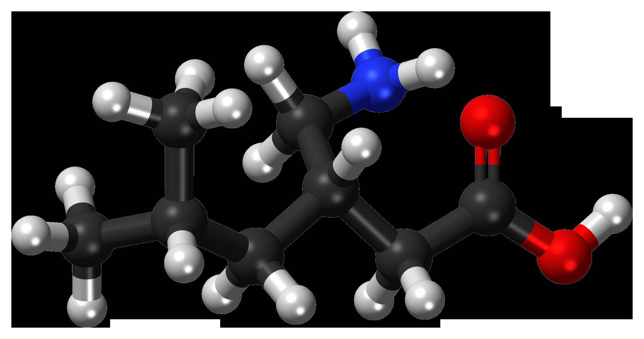 pikamilon hipertónia
