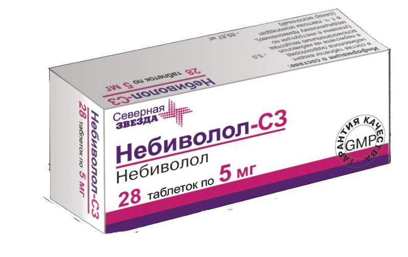 a legújabb generációs gyógyszerek magas vérnyomás ellen liponsav hipertónia