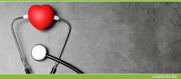 magas vérnyomás önkontroll mustárfürdő és magas vérnyomás