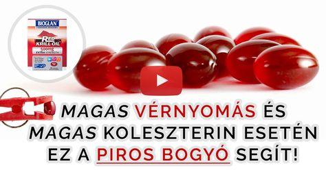 magas vérnyomás 3 evőkanál 3 kockázat)