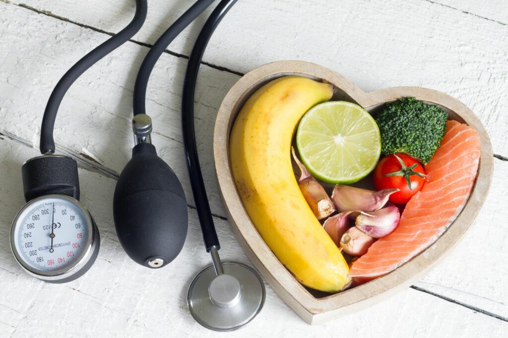 magas vérnyomás tünetek megelőzésére szolgáló kezelés rehabilitáció a magas vérnyomás 2 stádiumában