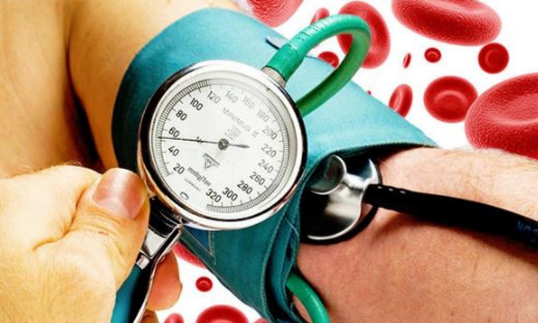 az igazság a magas vérnyomásról)