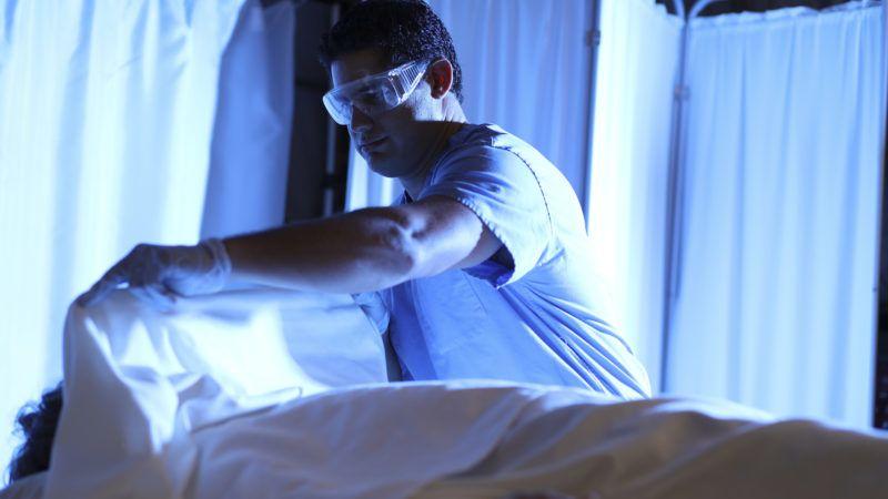 MTB gyakorlatok magas vérnyomás ellen magas vérnyomás 2 evőkanál 4 evőkanál kockázat