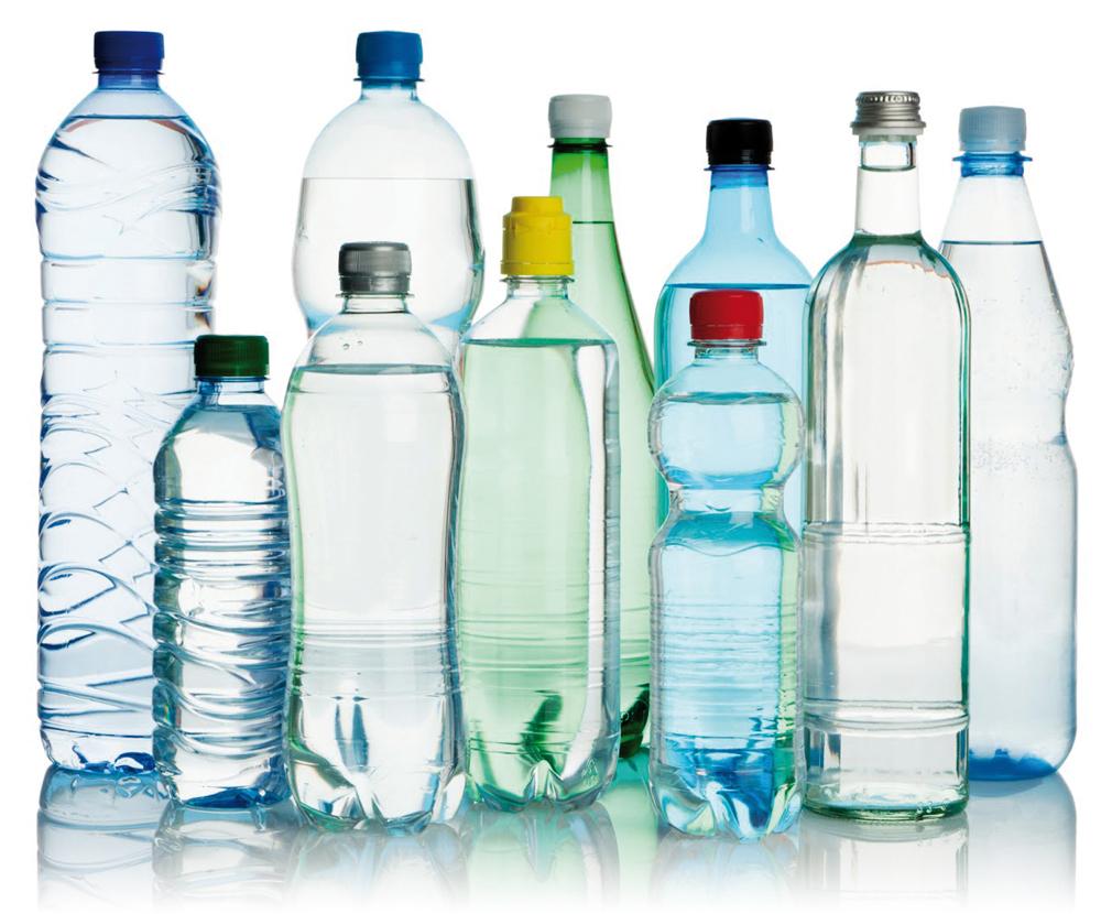 ivóvíz és magas vérnyomás)