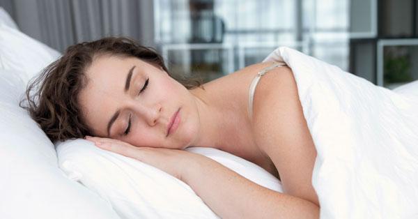 mit kell bevenni éjszaka magas vérnyomás esetén)