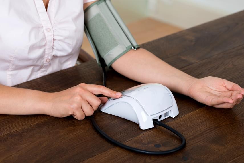magas vérnyomás éjszaka gyógyszerek)