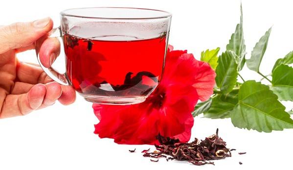 teaalap magas vérnyomás ellen