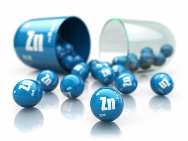 hatékony gyógyszerek magas vérnyomásért időseknél)