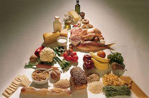 diéta magas vérnyomás és elhízás menü egy hétig)