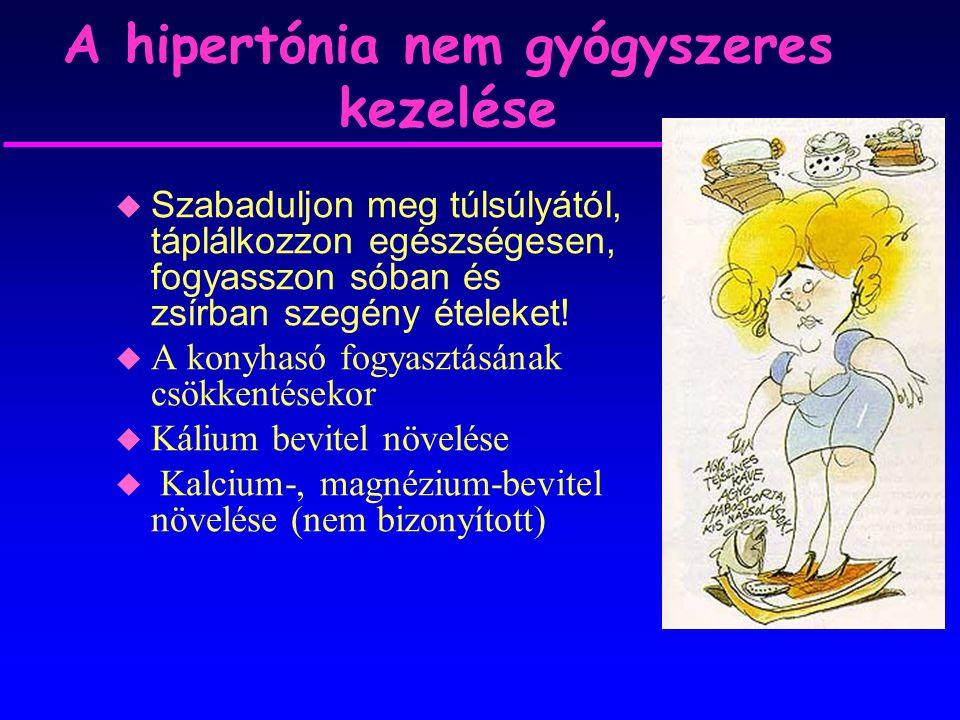 fokú művészeti hipertónia)