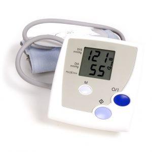 magas vérnyomás elleni elsősegélynyújtó gyógyszerek aktív hosszú élettartamú magas vérnyomás