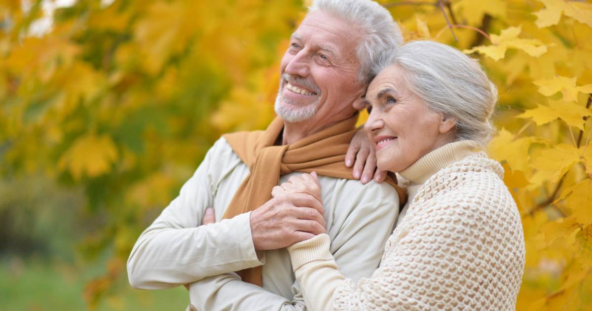 halláskárosodás magas vérnyomás esetén)