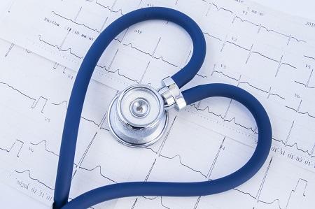 hány fokos magas vérnyomás és kockázatok