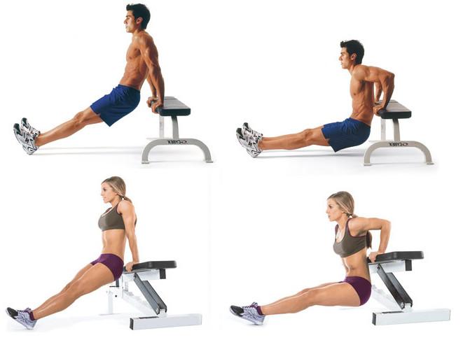 milyen gyakorlatok nem megengedettek magas vérnyomás esetén