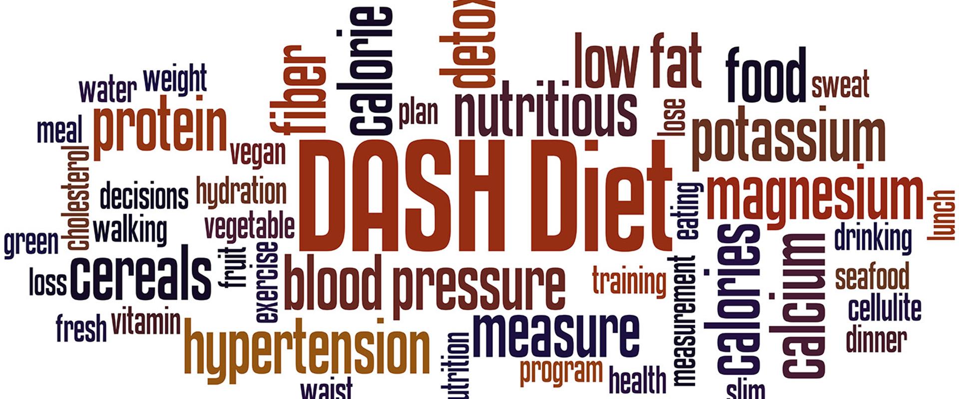 magas vérnyomás aki statisztikák