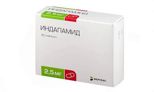 magas vérnyomás elleni gyógyszerek sartana)