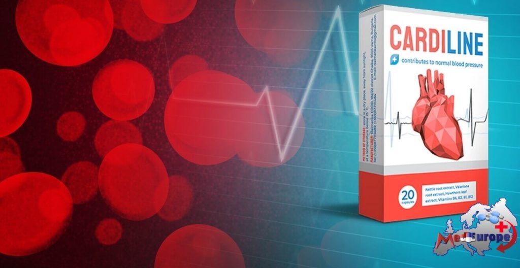 a magas vérnyomás kezelésére szolgáló népi gyógymódok)