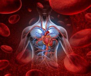 adnak-e fogyatékosságot 1 fokos magas vérnyomás esetén)