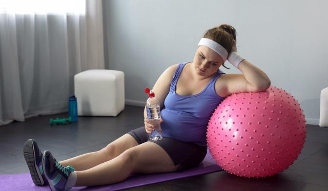 testedzés a magas vérnyomásért a fogyás érdekében